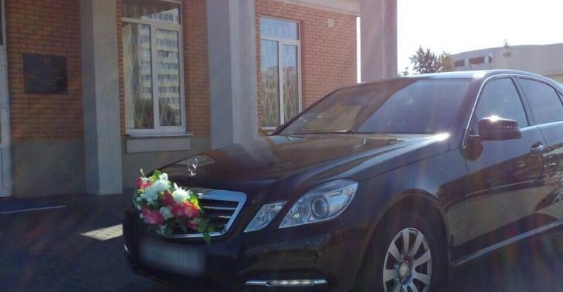 mercedes-svadba-uslugi